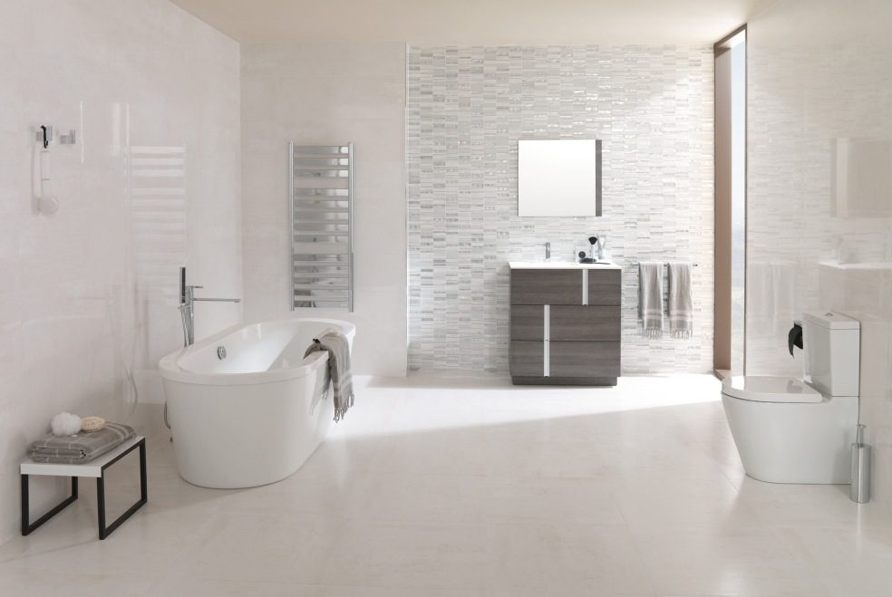 Porcelanosa 40% Off Winter Sale Now On | Ends Sunday 10th February