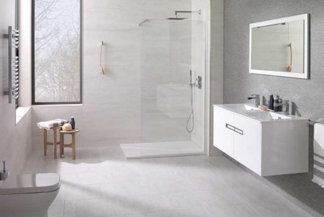 essentials collection surrey tiles
