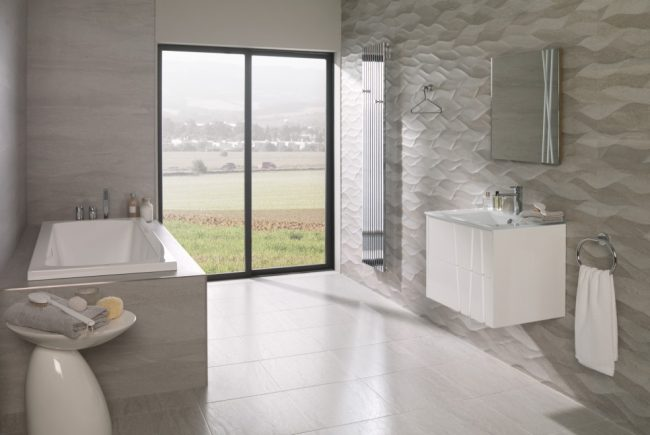 The Essentials Collection The Best Of Porcelanosa At