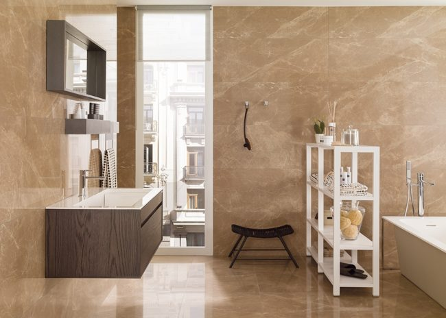 marble tile sale surrey tiles