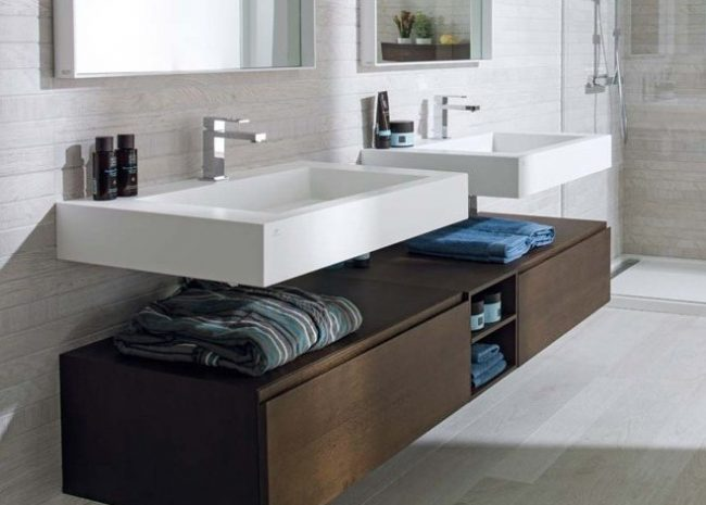 sink sale surrey tiles