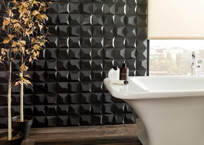textured tile sale surrey tiles
