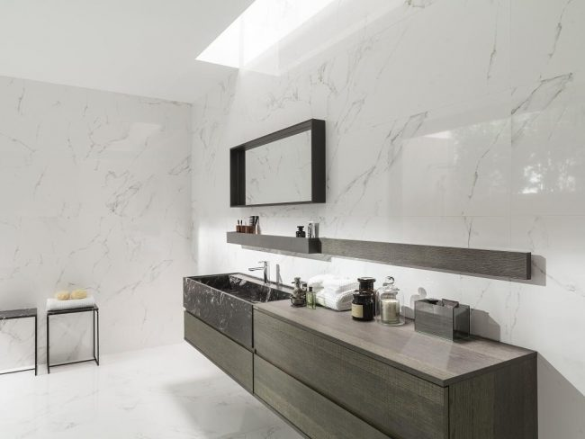 Xl Wall Tiles By Porcelanosa At Surrey Tiles Stunning