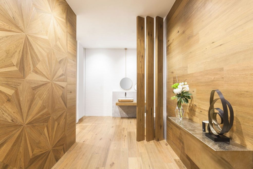 The 2018 Starwood collection arrives at Surrey Tiles | Beautiful wood effect tiles