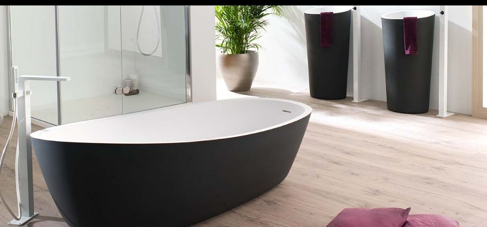 Black Friday Sale | 40% Off Porcelanosa on all orders placed Friday 23rd – Sunday 25th November