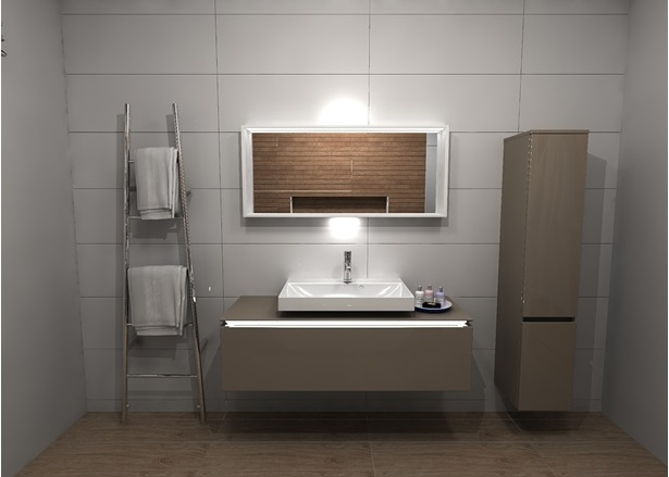 bathroom planning service surrey tiles 2