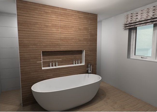 bathroom planning service surrey tiles 3