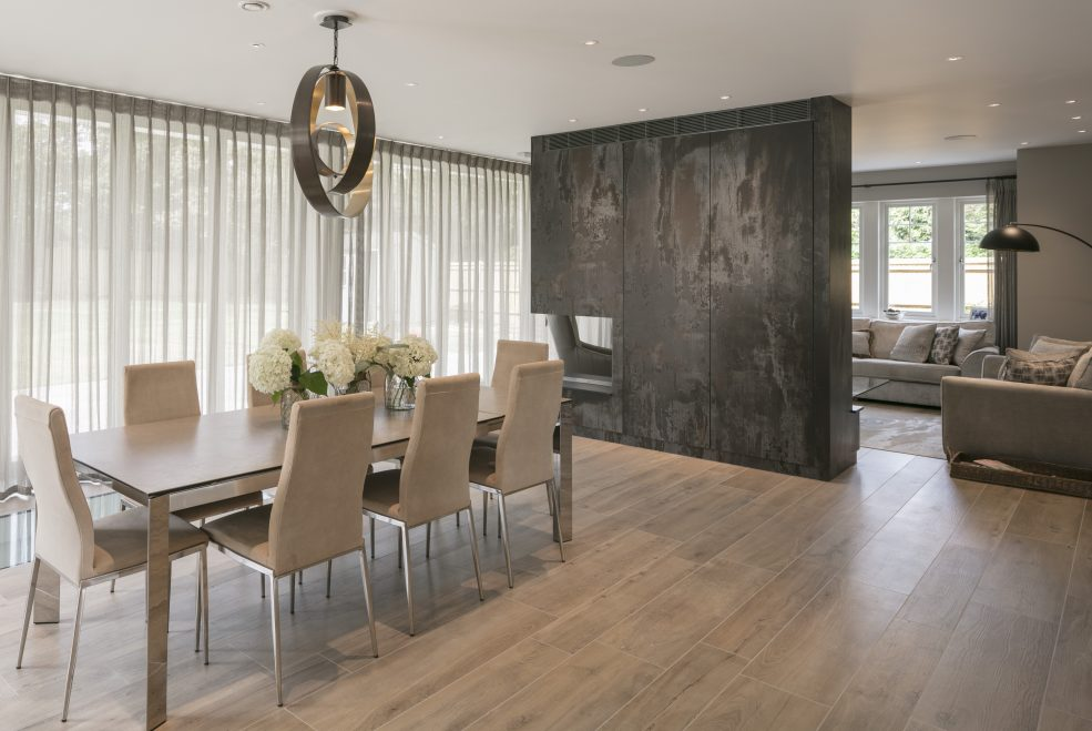 manhatten colonial wood effect tiles