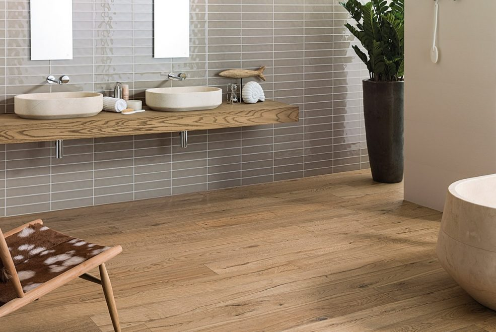 Our 40% off Tiles & Bathrooms Summer Sale is Now On