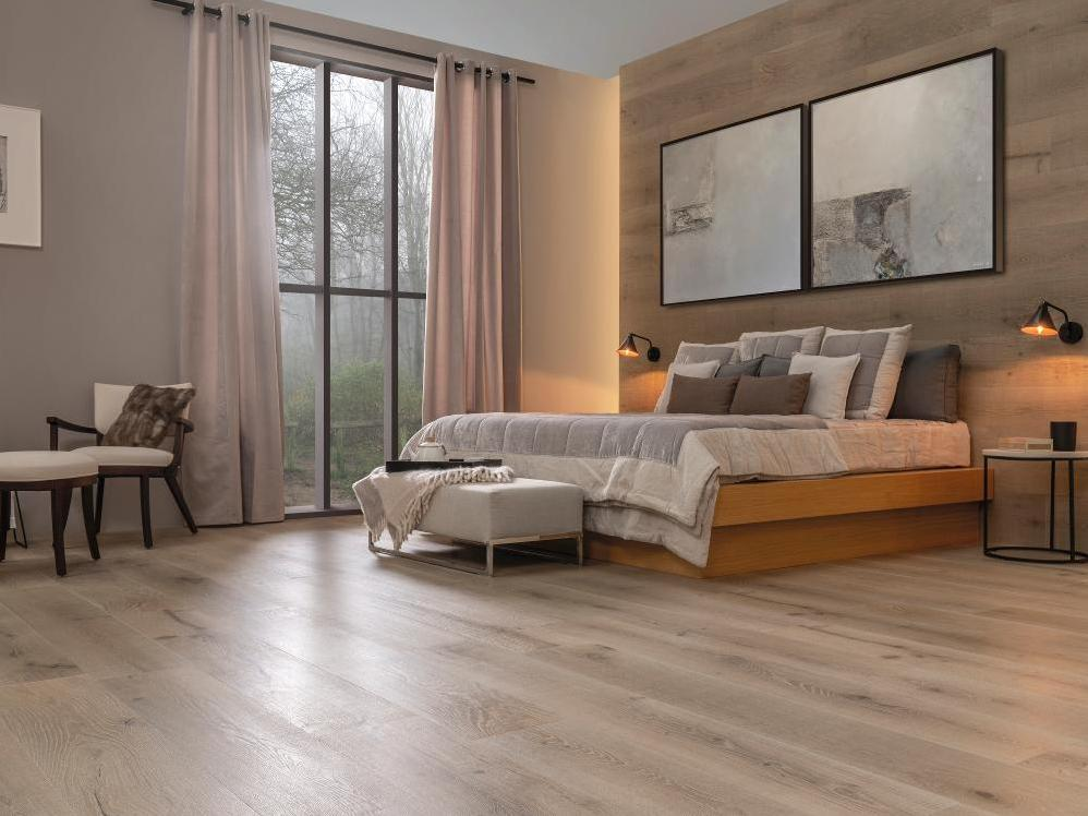 Home Design Ideas Created With Modern Wood Effect Tiles From Surrey Tiles Home Design Ideas Created With Our Beautiful Wood Effect Tiles,Wallpaper Design Ideas For Dining Room