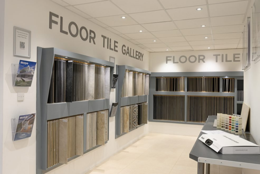 floor tiles by surrey tiles