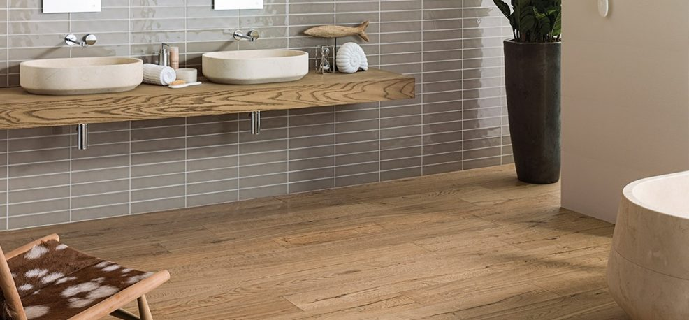 40% off autumn sale now on in our Woking showroom
