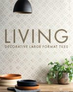 Original Style Living Collection